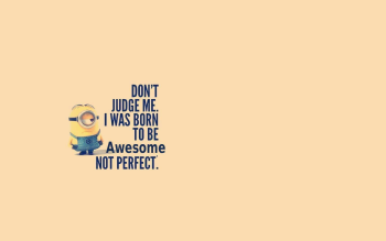 Films - Despicable Me Wallpapers and Backgrounds ID : 435045