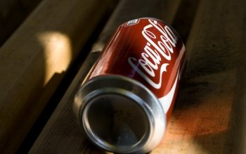 Products - Coca Cola Wallpapers and Backgrounds ID : 435364