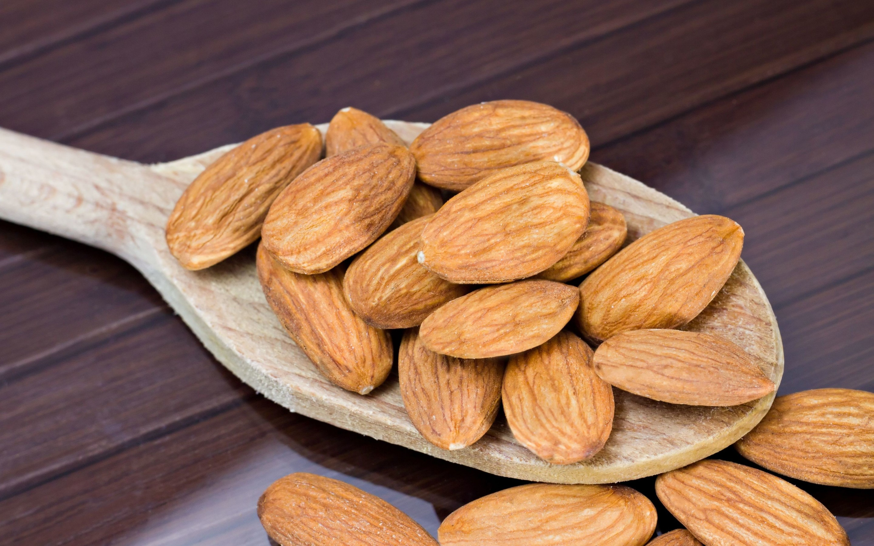 17 almond hd wallpapers | background images - wallpaper abyss