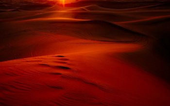 Earth - Desert Wallpapers and Backgrounds ID : 436428