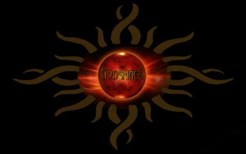 Music - Godsmack Wallpapers and Backgrounds ID : 436545