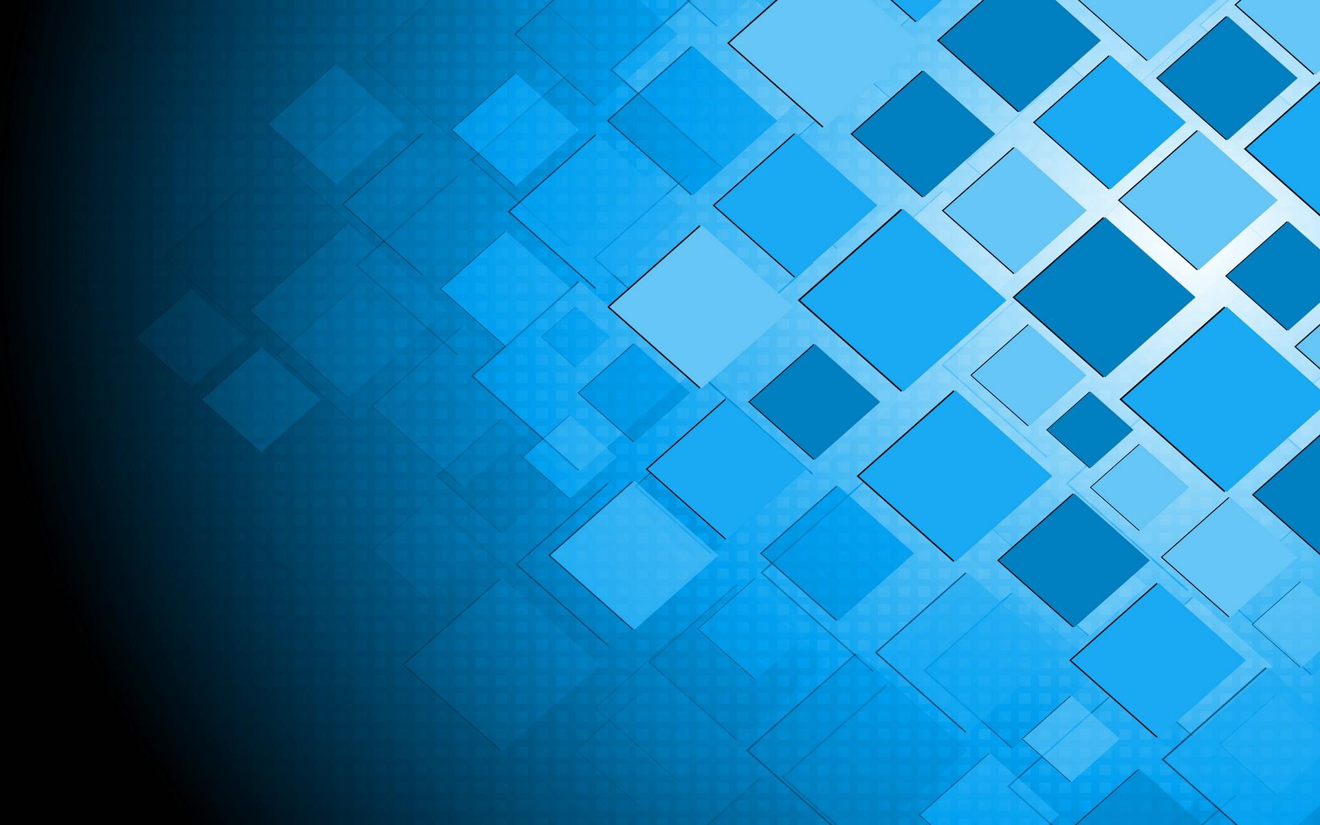 cube computer wallpapers desktop - photo #1