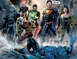 Preview Crime Syndicate