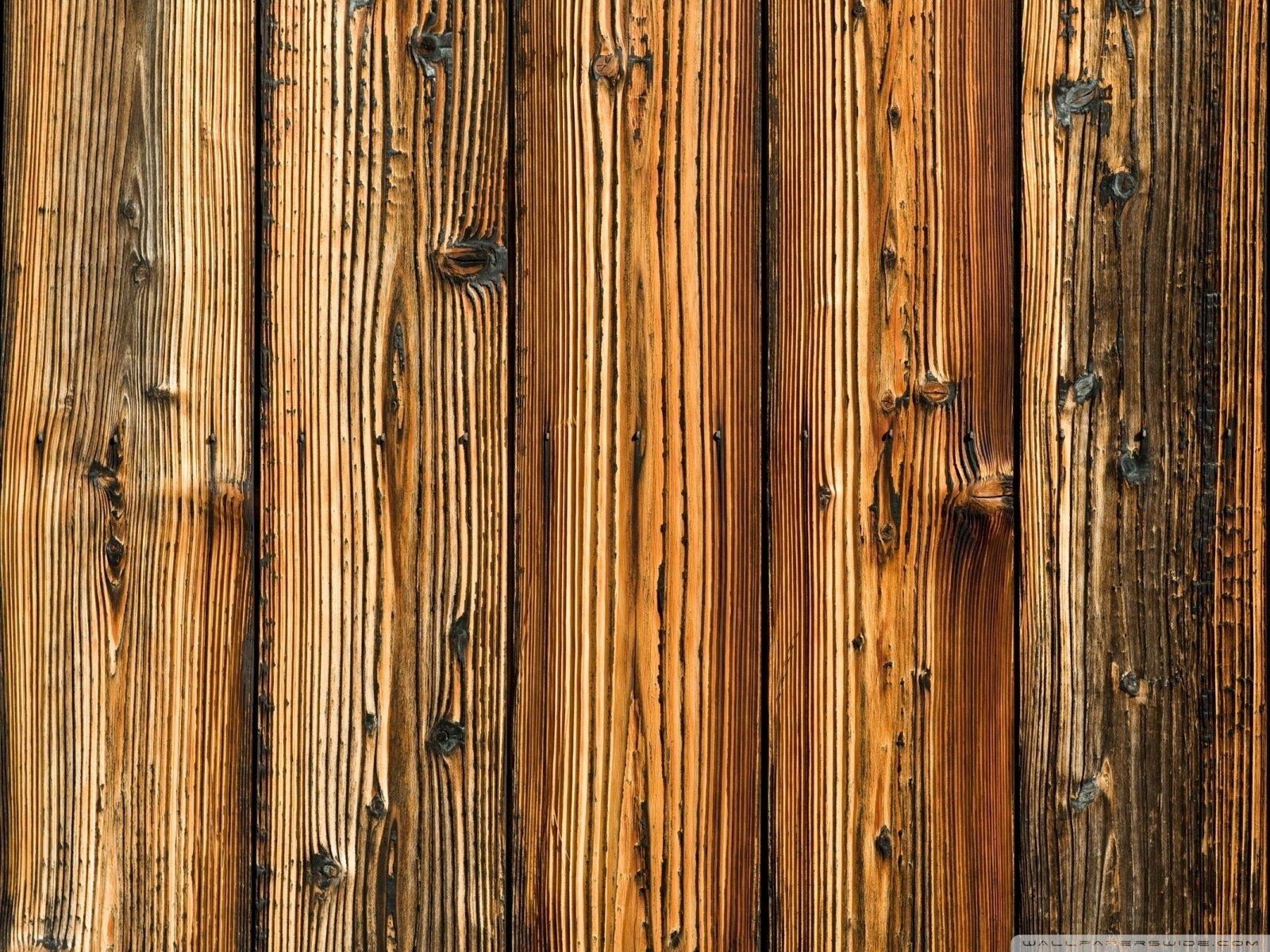 Hd wallpaper wood - Hd Wallpaper Background Id 437568 1600x1200 Pattern Wood