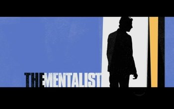 Programa  - The Mentalist Wallpapers and Backgrounds ID : 437137