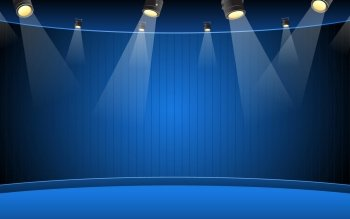 Pattern - Lights Wallpapers and Backgrounds ID : 437207