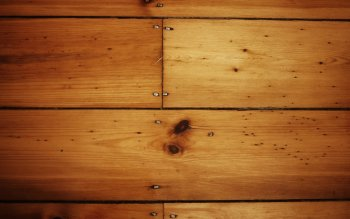 Patrón  - Wood Wallpapers and Backgrounds ID : 437993