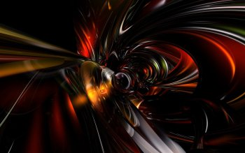 Abstract - Artistic Wallpapers and Backgrounds ID : 438512