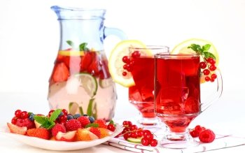 Food - Drink Wallpapers and Backgrounds ID : 439588