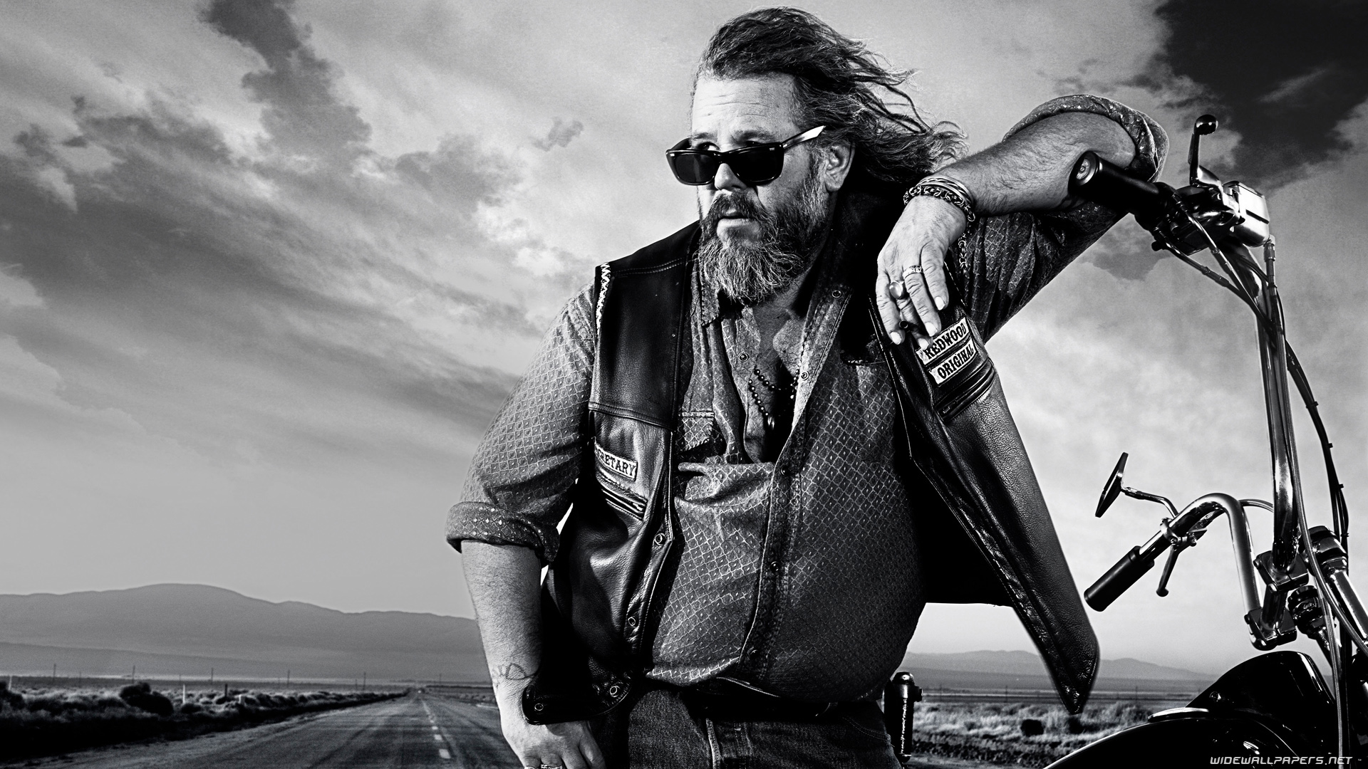 Sons of anarchy full hd wallpaper and background image 1920x1080 tv show sons of anarchy sons of anarchy wallpaper voltagebd Choice Image