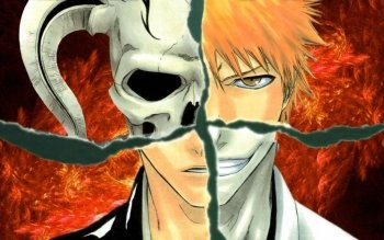 Anime - Bleach Wallpapers and Backgrounds ID : 440430