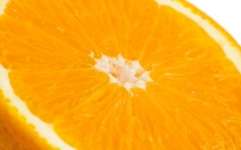 Food - Orange Wallpapers and Backgrounds ID : 440905
