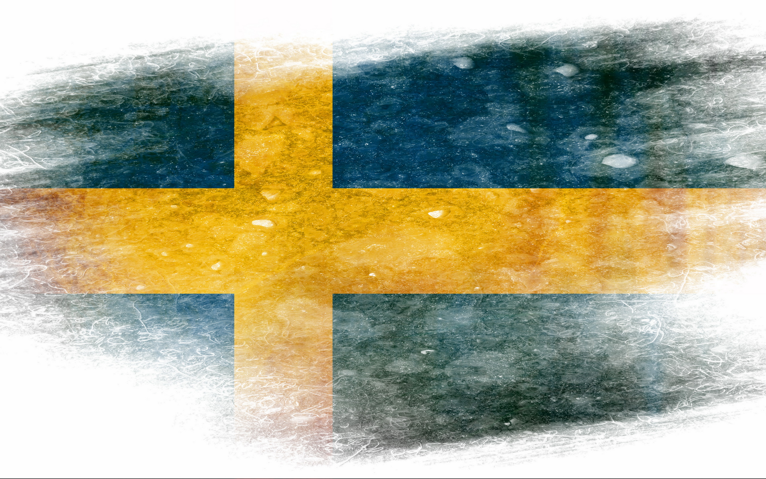 Flag Of Sweden Full Hd Wallpaper And Background Image HD Wallpapers Download Free Images Wallpaper [1000image.com]