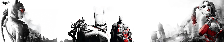 Batman Arkham City Change Language To English