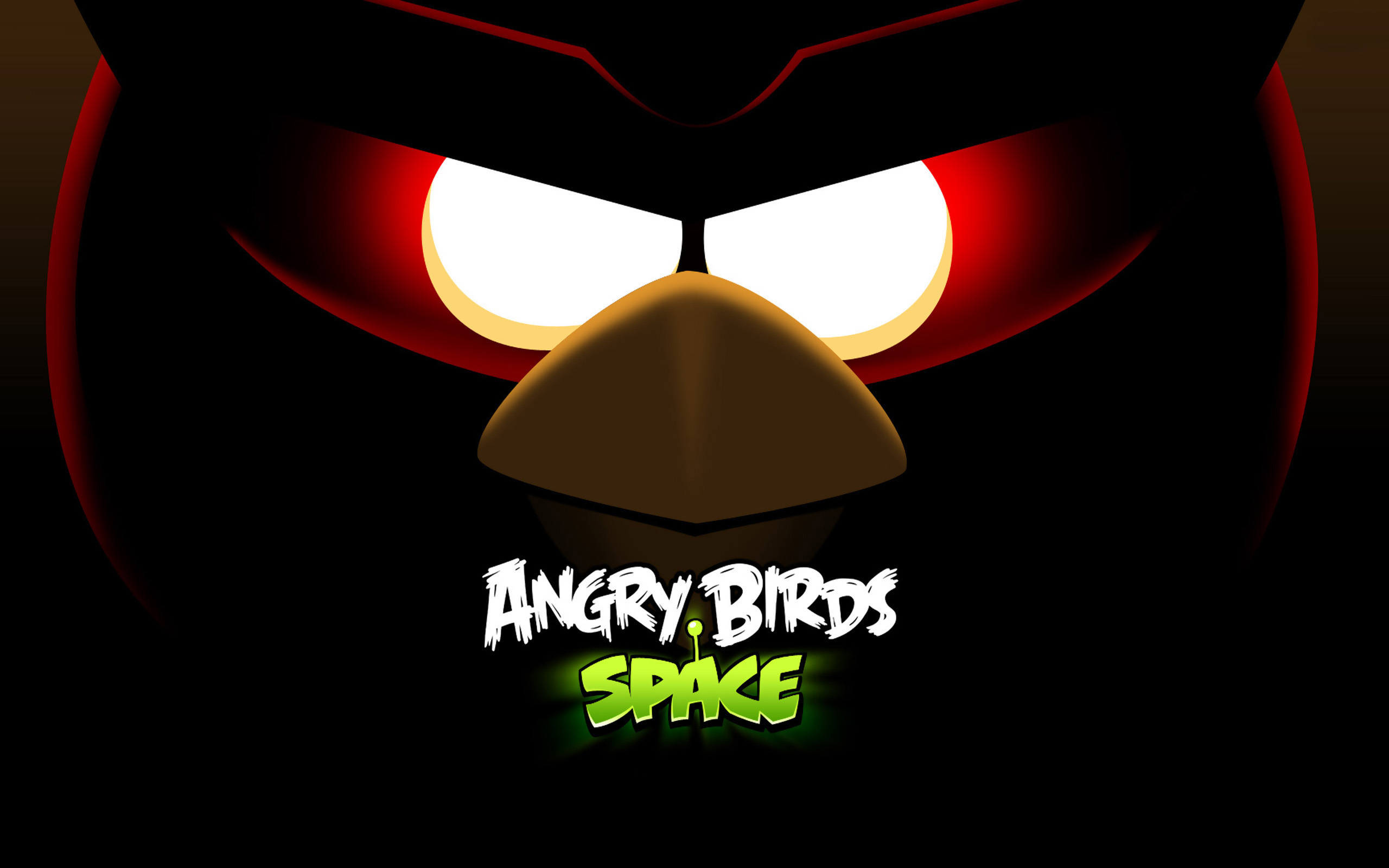 6 angry birds space hd wallpapers | background images - wallpaper abyss