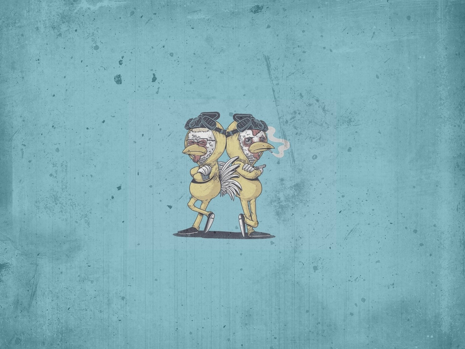 Breaking Bad Wallpaper And Background Image 1600x1200 Id