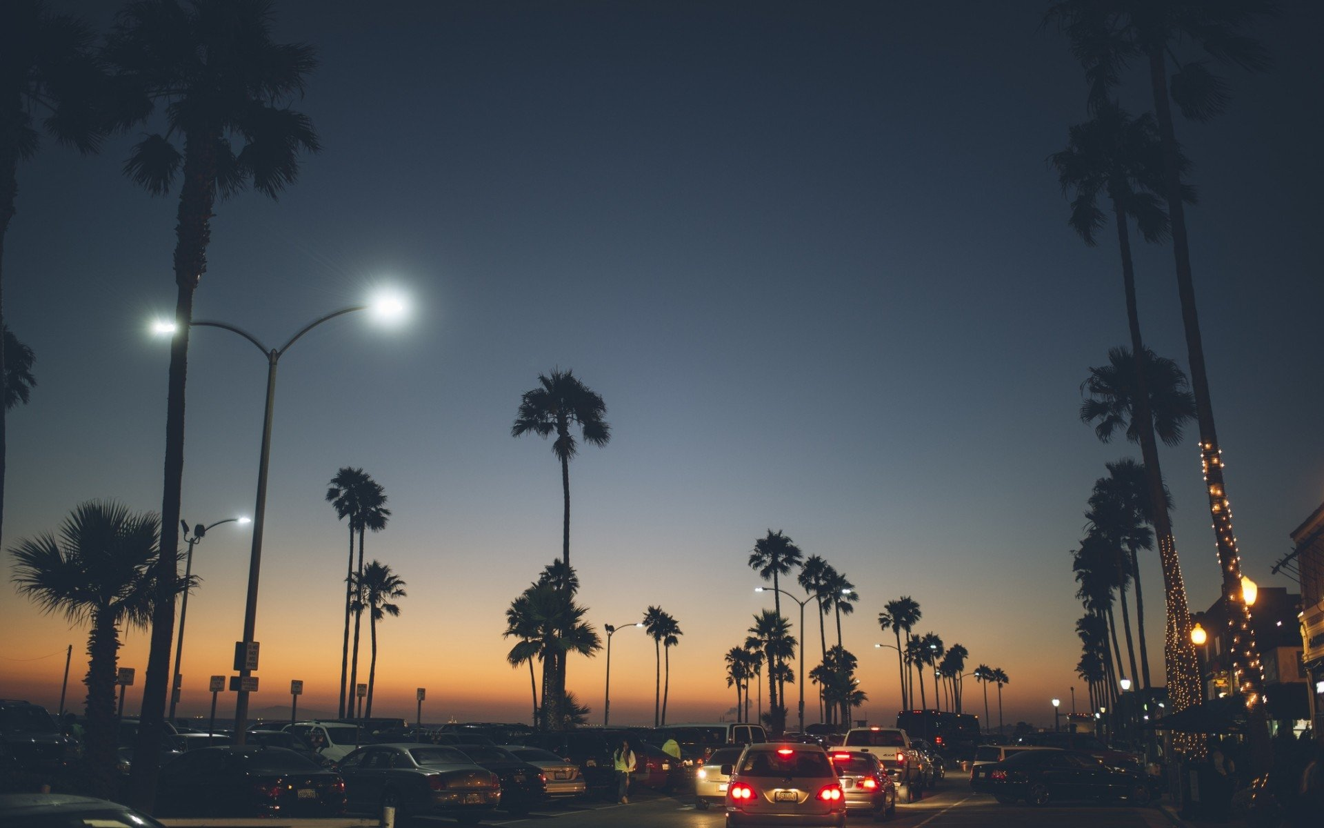 1 Newport Beach Hd Wallpapers Background Images Wallpaper Abyss