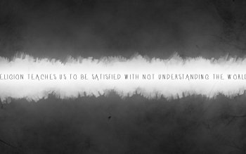 Misc - Quote Wallpapers and Backgrounds