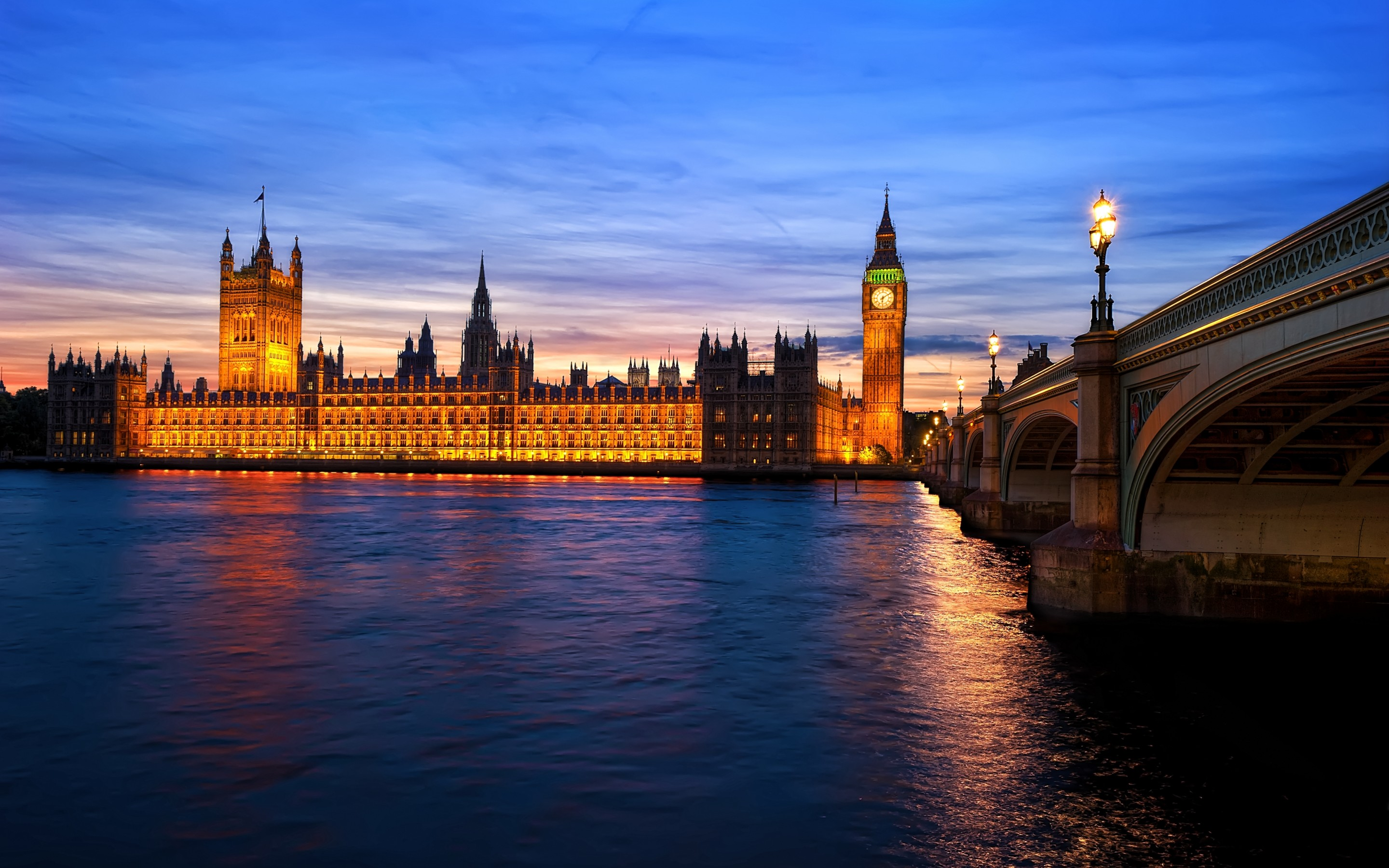 86 London HD Wallpapers Backgrounds Wallpaper Abyss