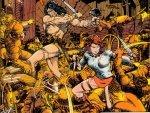 Preview Conan The Barbarian
