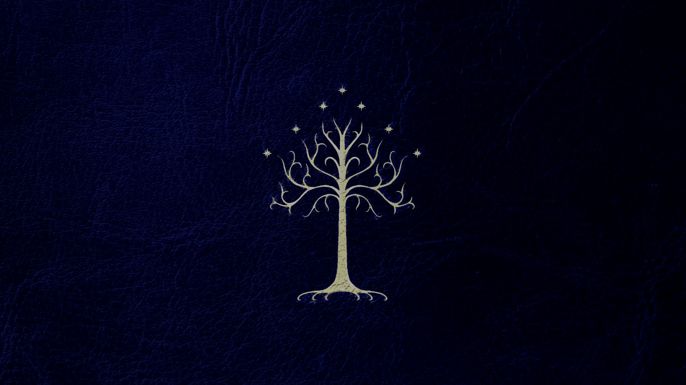 Lord of the rings wallpaper and background image - Lotr iphone wallpaper ...