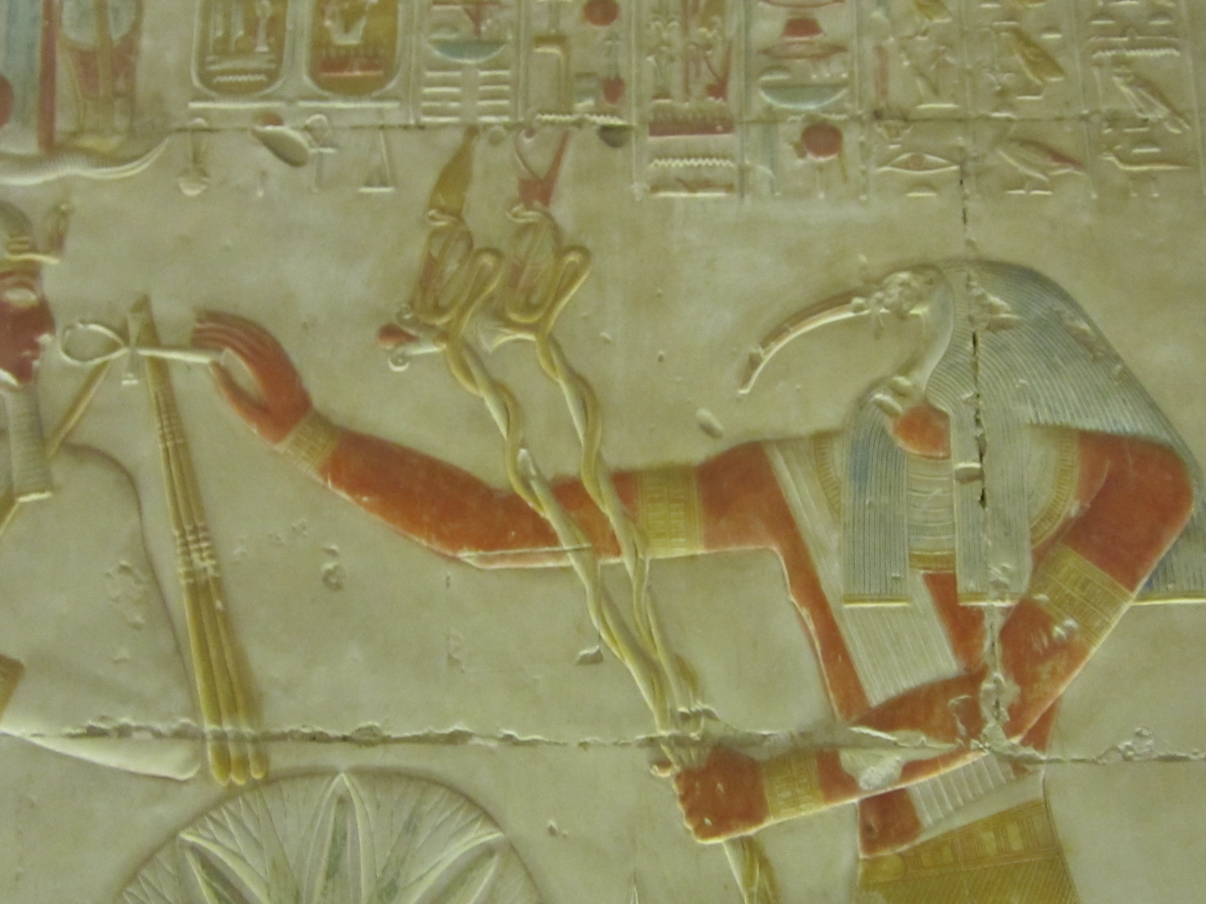 1 Emerald Tablets Of Thoth Hd Wallpapers Backgrounds