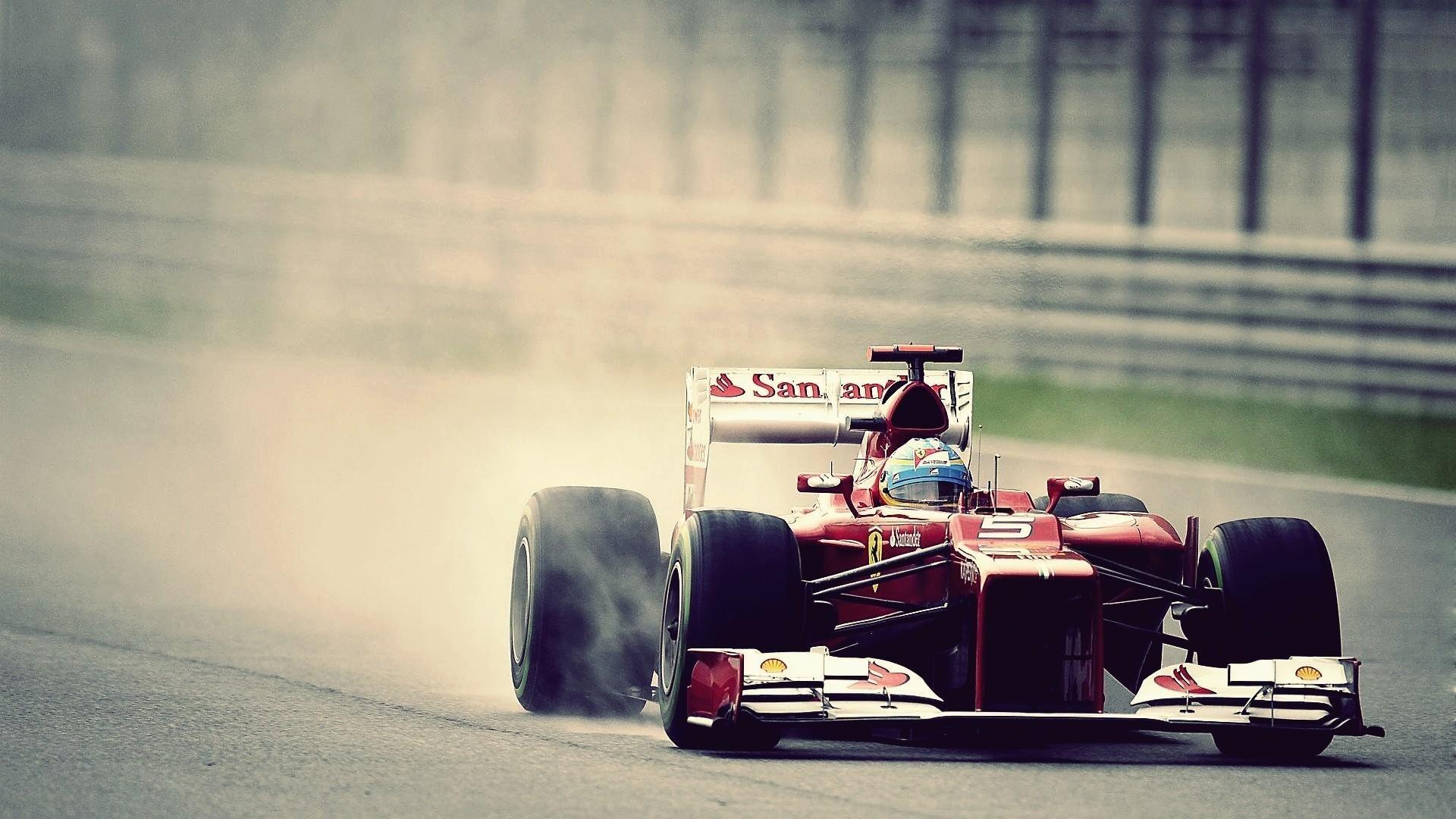 Formel 1 wallpaper iphone 11