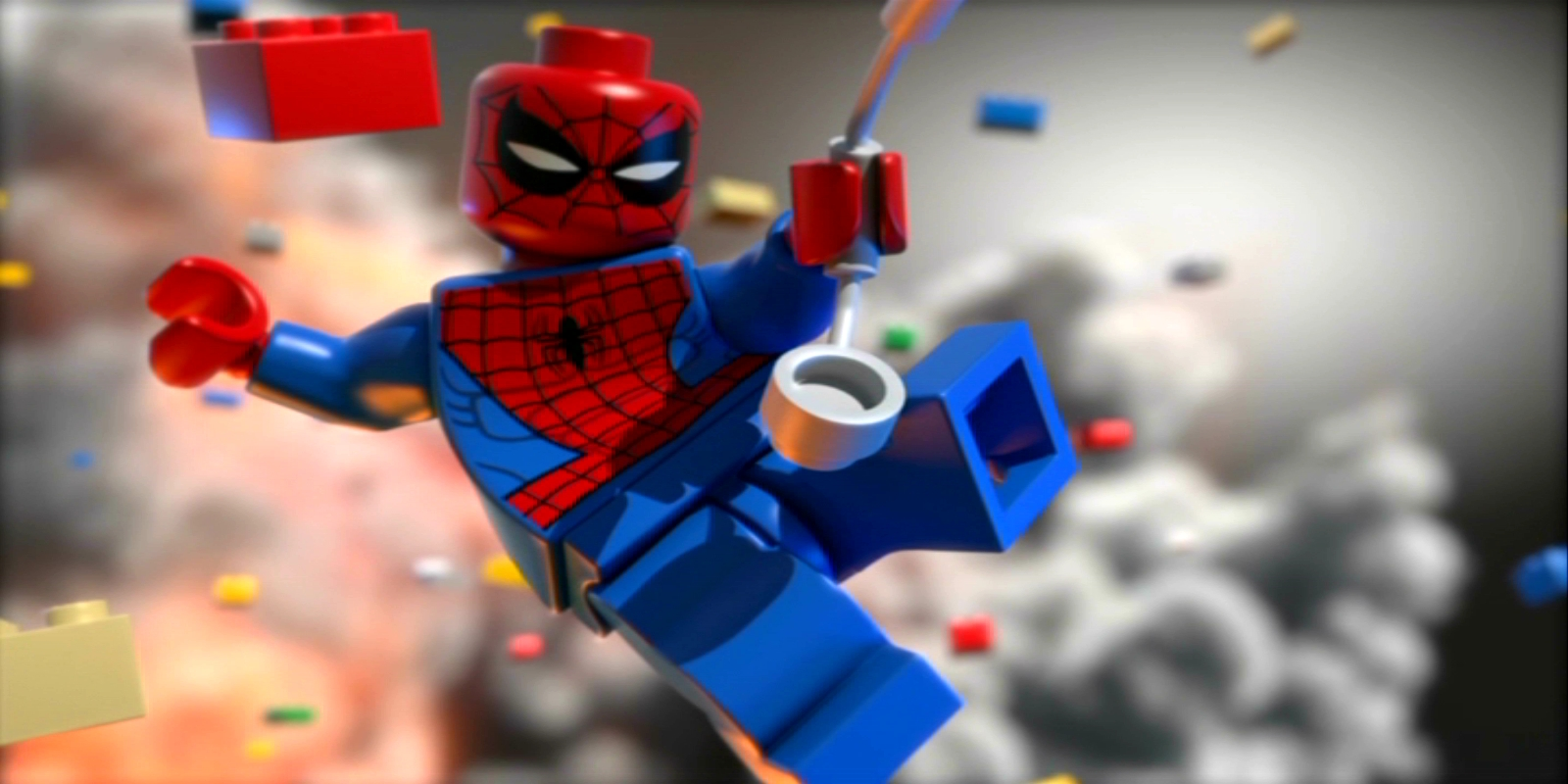lego marvel wallpaper for desktop - photo #11