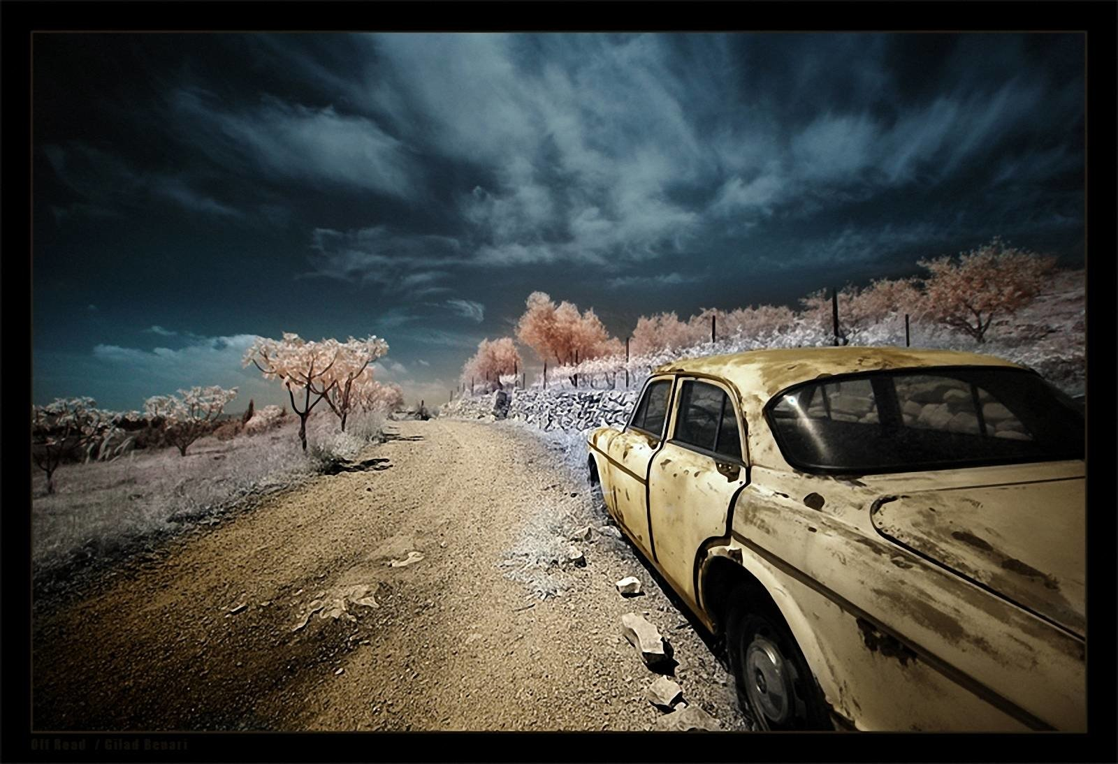 7 old car hd wallpapers background images wallpaper abyss