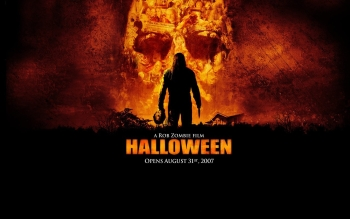 Movie - Halloween Wallpapers and Backgrounds ID : 445147