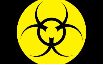 Sci Fi - Biohazard Wallpapers and Backgrounds ID : 445498