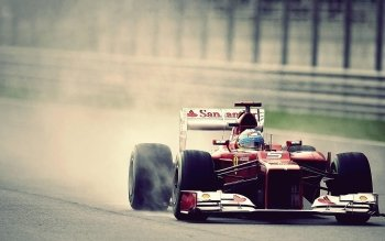 Deporte - F1 Wallpapers and Backgrounds ID : 445769