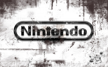 Technology - Nintendo Wallpapers and Backgrounds ID : 445909