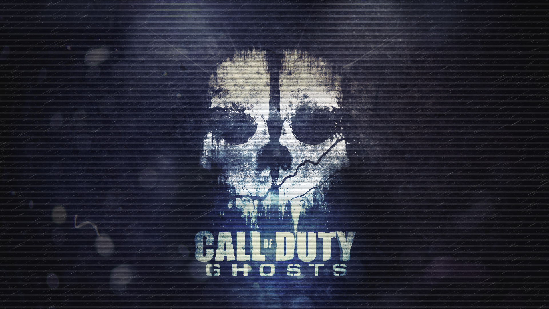 Cod ghosts skull full hd wallpaper and background image 1920x1080 video game call of duty ghosts skull call of duty wallpaper sciox Image collections