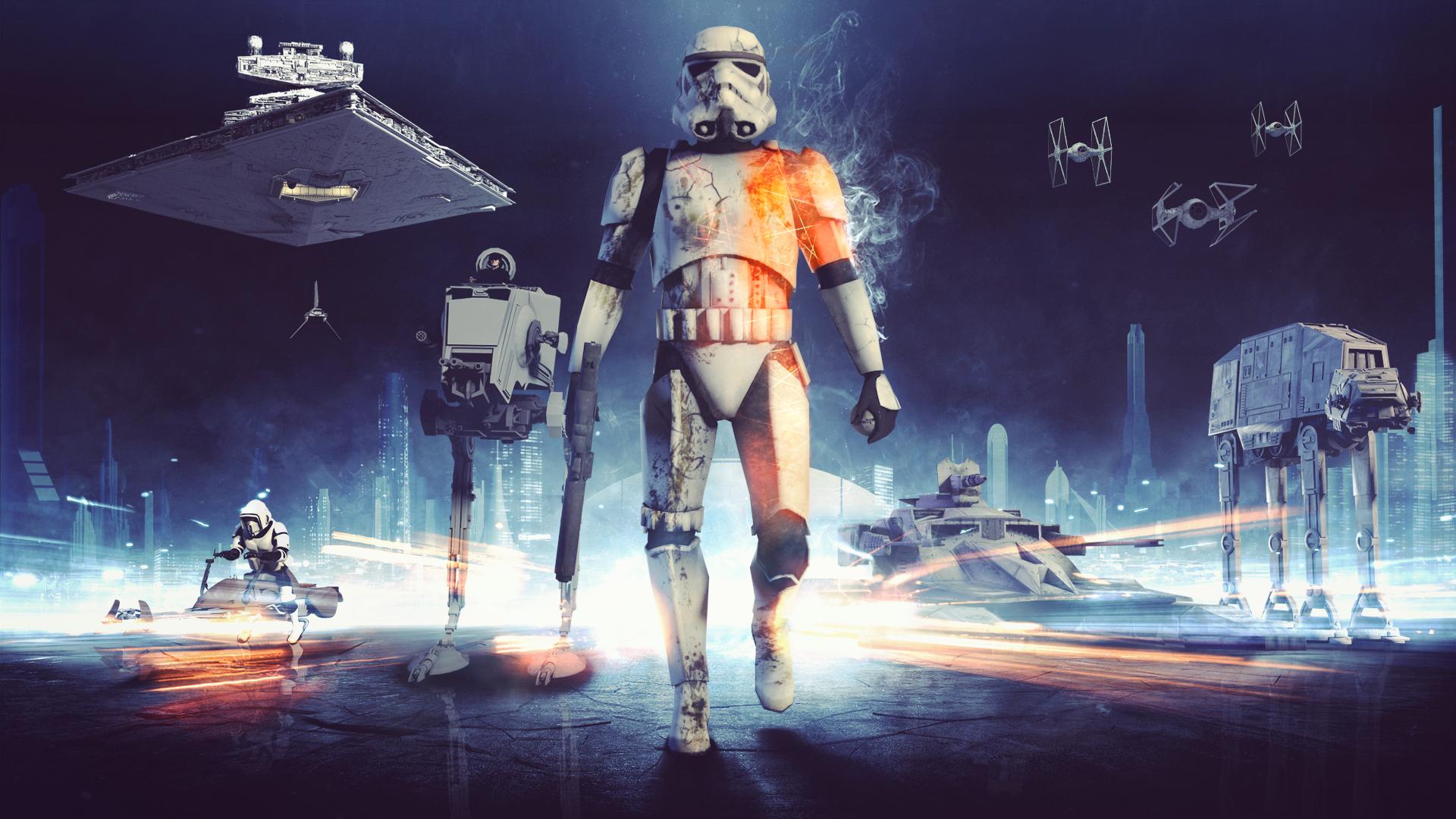Star Wars Galaxy Of Heroes Forum Deutsch