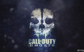 Computerspel - Call Of Duty: Ghosts Wallpapers and Backgrounds ID : 446471