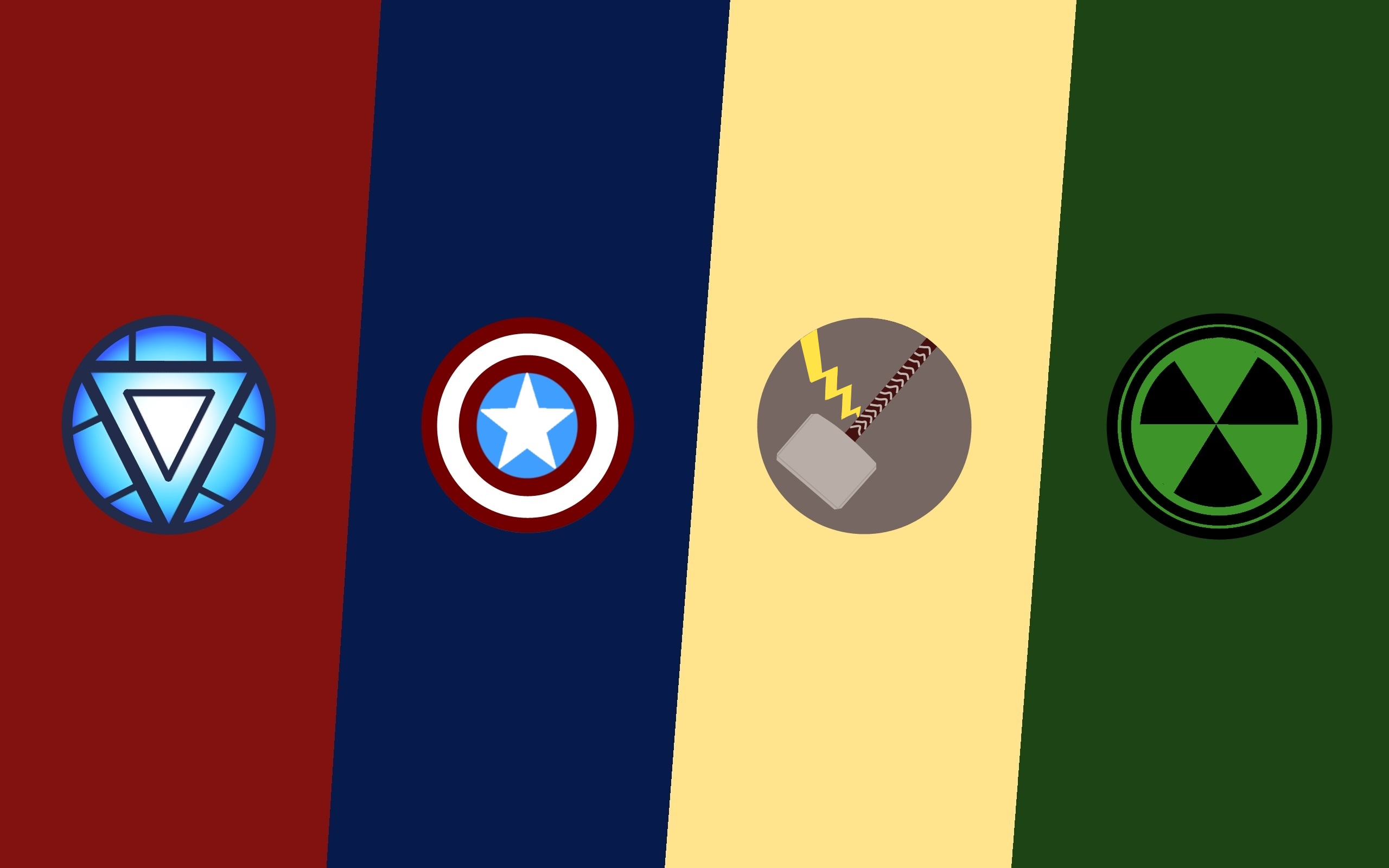 Top Wallpaper Marvel Minimalistic - 447081  Pictures_594635.jpg
