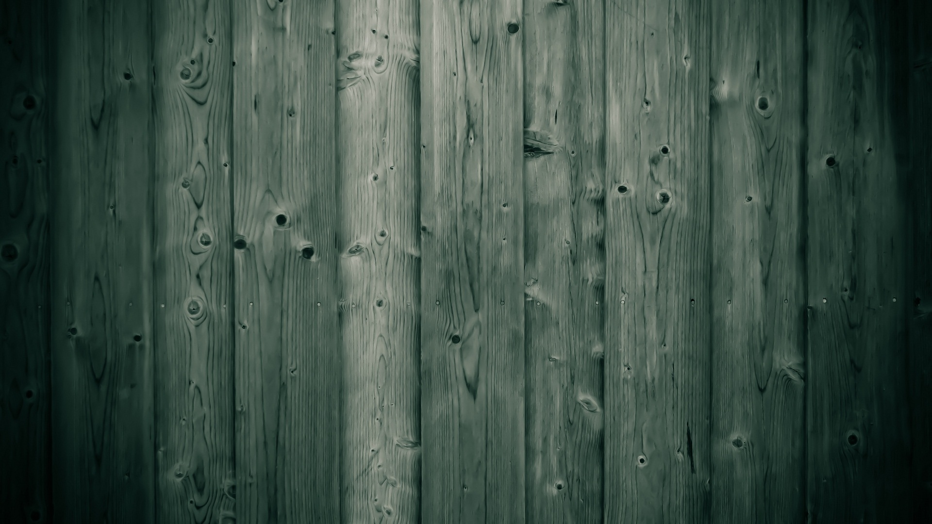 Holz full hd wallpaper and hintergrund 1920x1080 id 447189 for Holz wallpaper