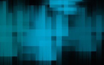 Abstract - Blue Wallpapers and Backgrounds ID : 447294