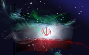 Man Made - Flag Of Iran Wallpapers and Backgrounds ID : 447949