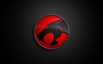 Caricatura - Thundercats Wallpapers and Backgrounds ID : 447983