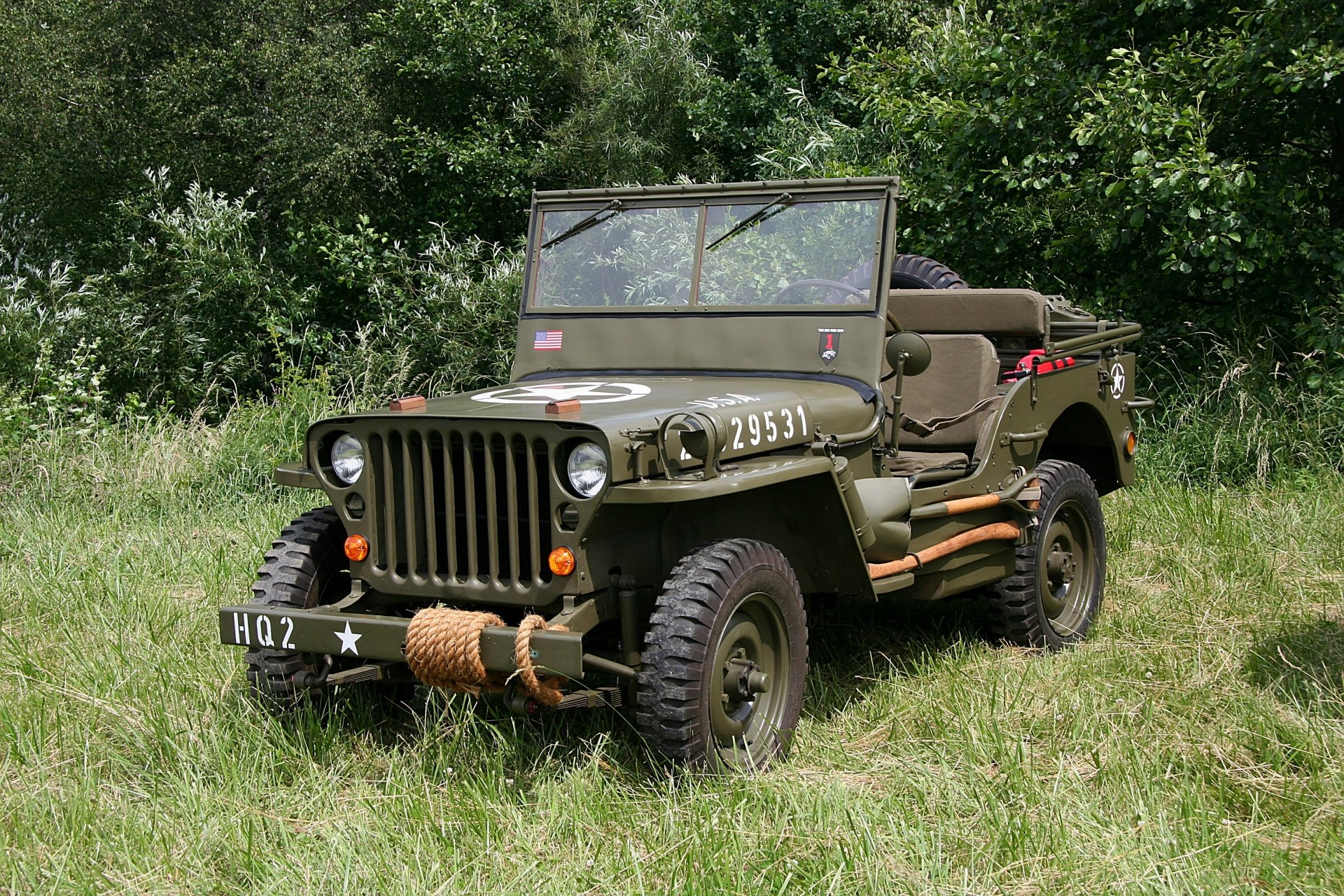 146 Jeep Hd Wallpapers Background Images Wallpaper Abyss