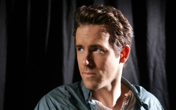 Celebrity - Ryan Reynolds Wallpapers and Backgrounds ID : 451395