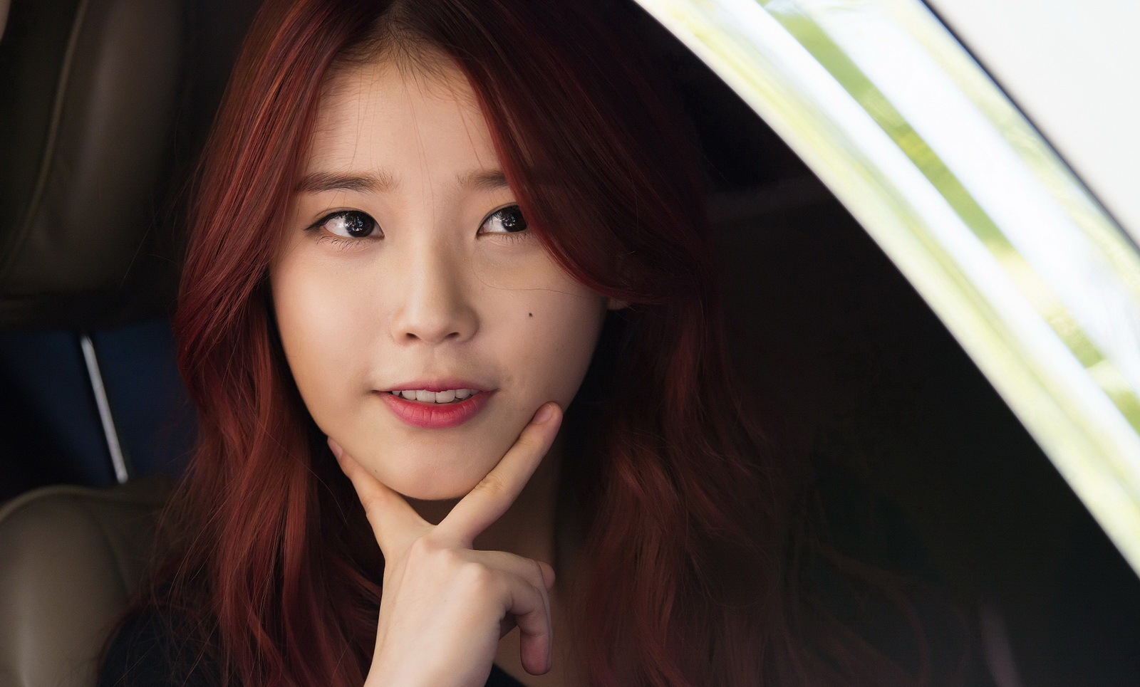 iu computer wallpapers desktop backgrounds 1600x965