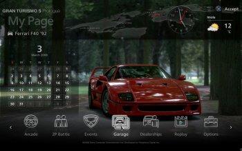HD Wallpaper | Background ID:452807