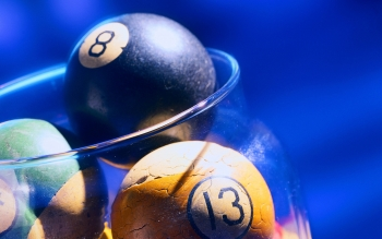 Game - Pool Wallpapers and Backgrounds ID : 453942