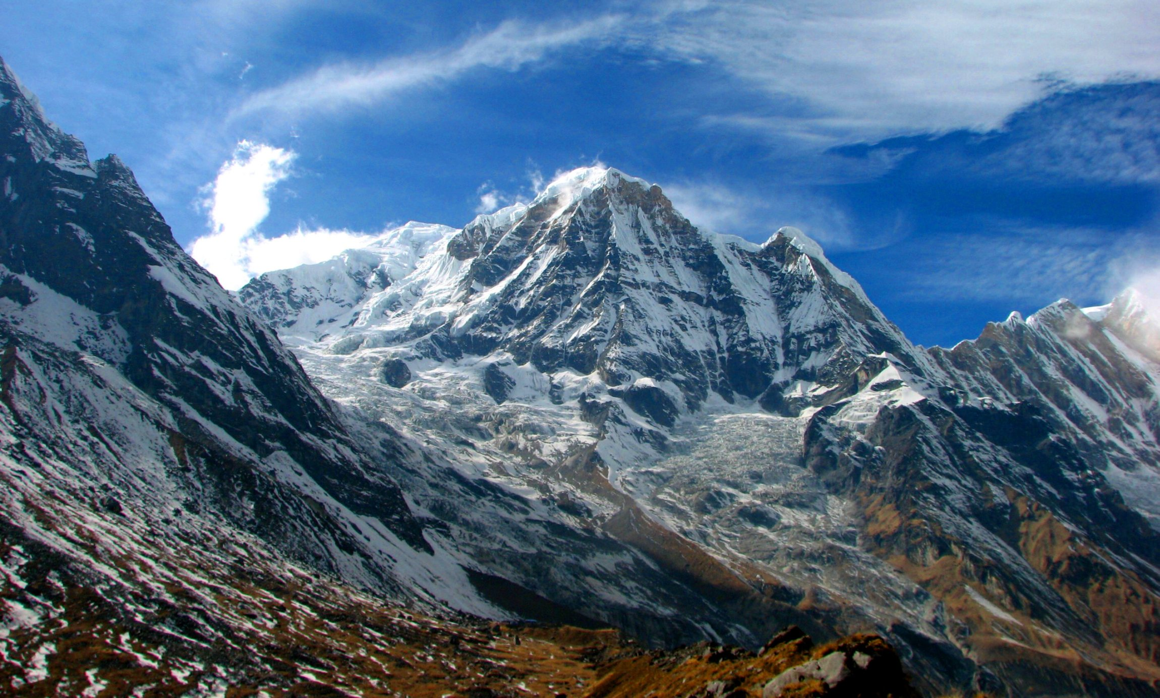himalaya mountains hd wallpaper - photo #13