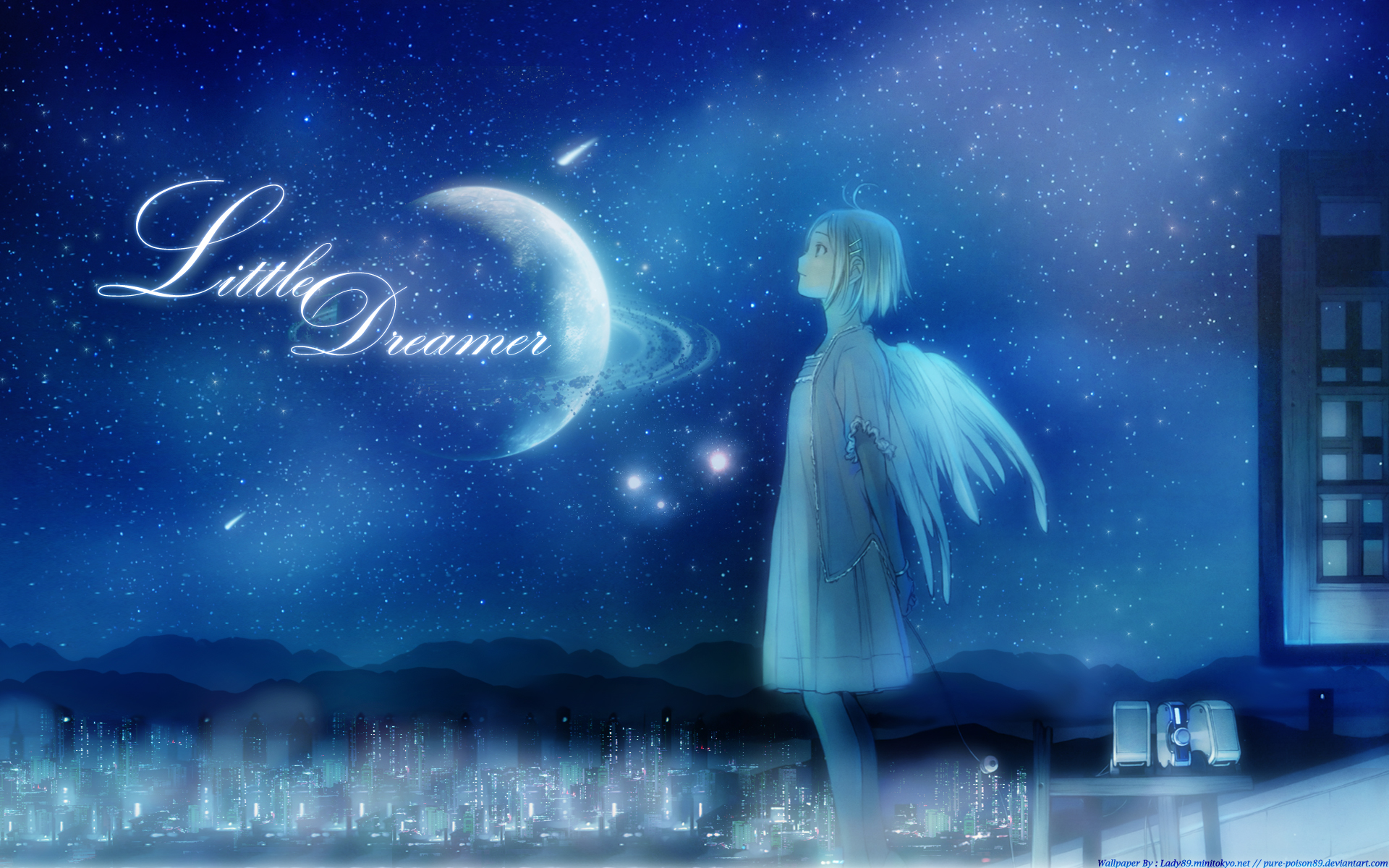 wallpaper on dreamers - photo #3