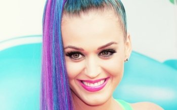 Musik - Katy Perry Wallpapers and Backgrounds ID : 456976