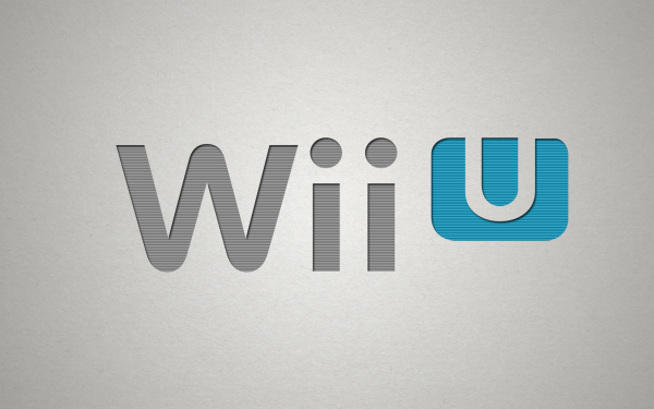 Video Game Nintendo Wii Consoles Nintendo HD Wallpaper | Background Image